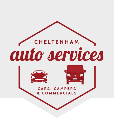 Cheltenham Auto Services