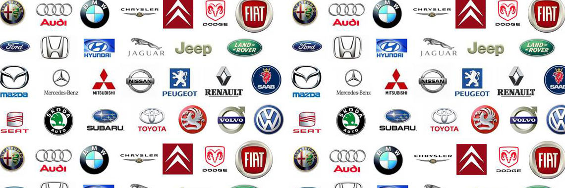 About Cheltenham Auto Services Ltd